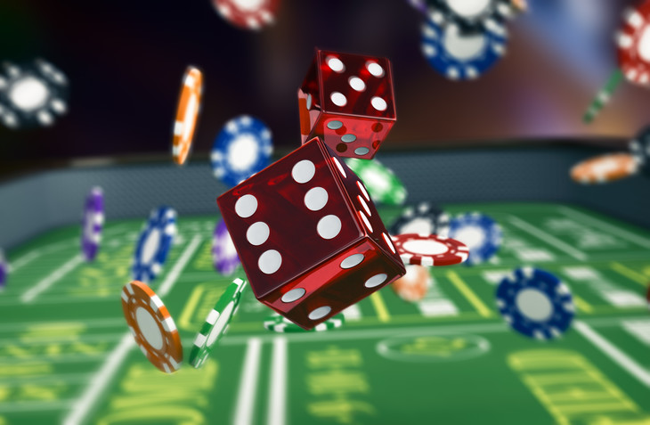 Flash Live Dealers Casinos No Download Required!